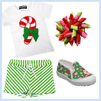 christmas_outfits_Dec11_FI