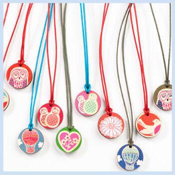 kids-necklaces_FI