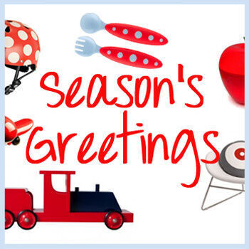 seasons-greetings_dec11-FI