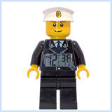feature---lego-clock