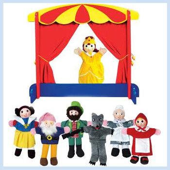 funfactory-puppettheatre_FI