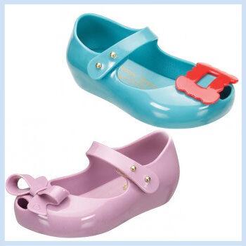 melissa-girls-shoes_jan12_F