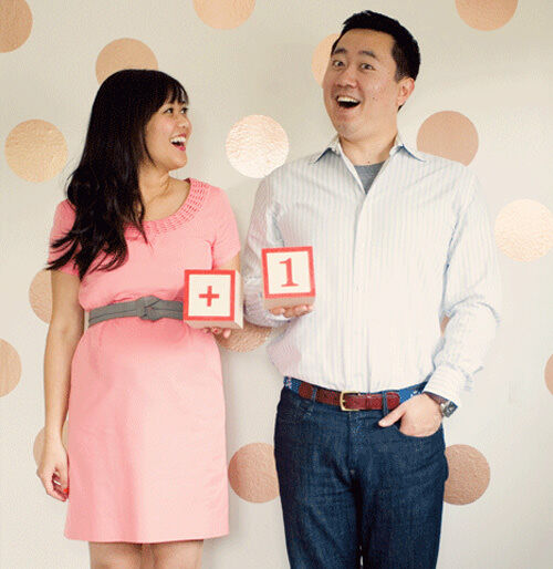 pregnancy photo shoot ideas with husband india - 20 creative pregnancy photo ideas & baby photo inspiration