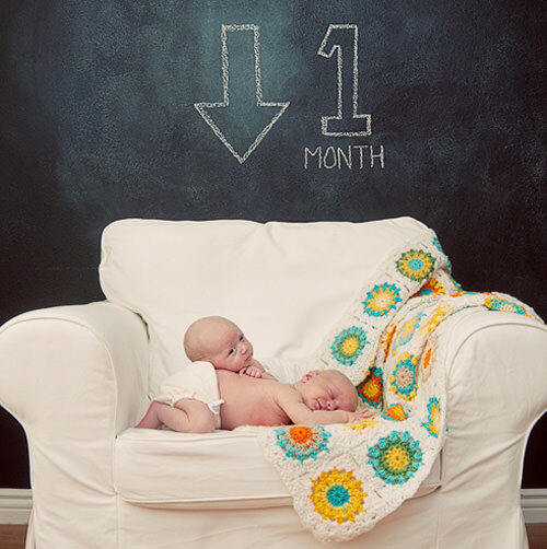20 creative pregnancy photos and newborn photo shoots