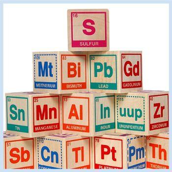 PeriodicFI