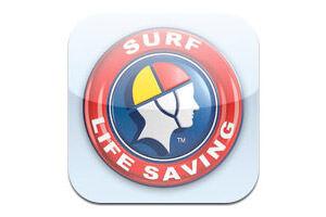beach-safe-surf