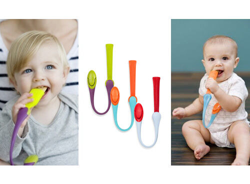 Boon Teether Tether