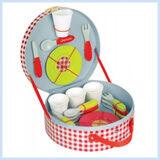 feature-picnicset