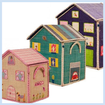 house-toy-boxes_FI