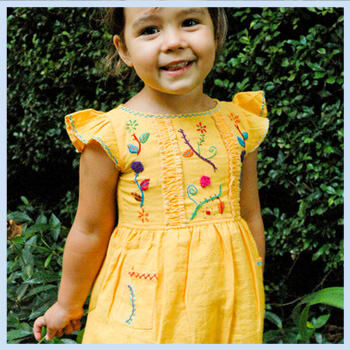 little-incas-dresses_feb12_