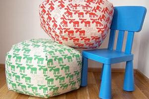 mookah-cushions