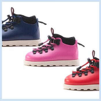 native-shoes-fitzsimmon_FI