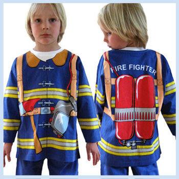 play-n-wear_pyjama-playsuit