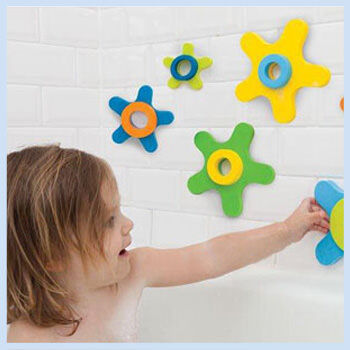 skip-hop-bath-toys_FI