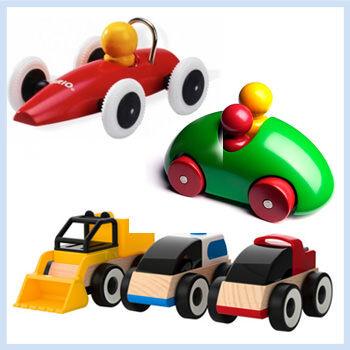 wooden-wheels_feb12_FI