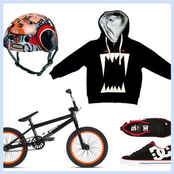 Boy_BMXbandits_Mar12FI
