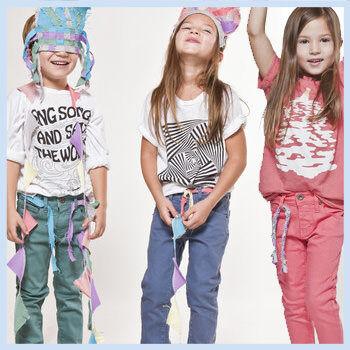 ESP1_coloured-jeans_2012FI
