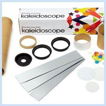 KaleidoscopeFI
