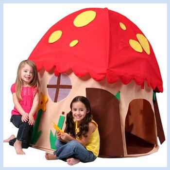 bazoongi-play-tents_may12fi