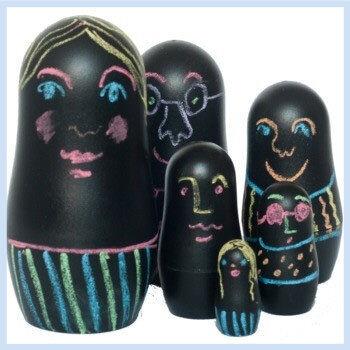 chalk-nesting-dolls_mar12FI
