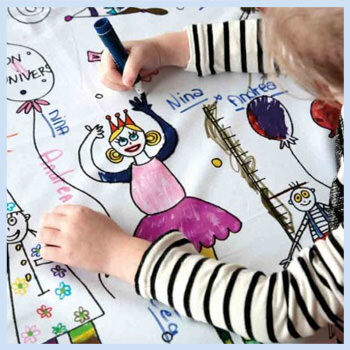 colouring-tablecloths-toysF