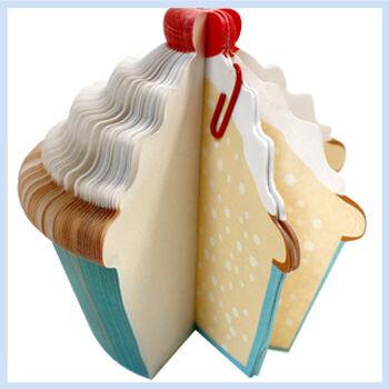 cupcake-memo-pad-apr12fi