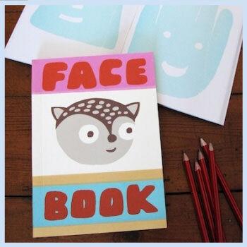 face-book_mar12_FI