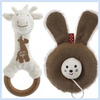 happy-horse-eco-toys