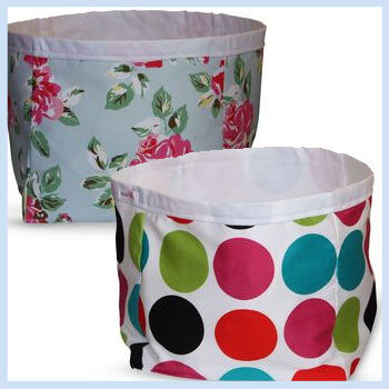 miss-lilly-storage-tubs_FI