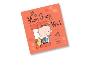 mum-work