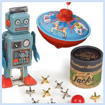 retro-toys_apr12fi