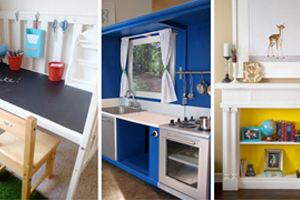 10-inspiring-furniture