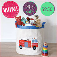 ISpyBaby_comp-Featured