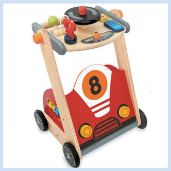im-toy_racing-baby-walker_f