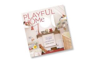 playful-home