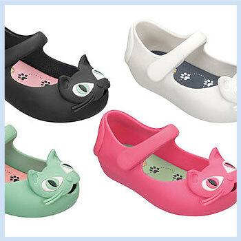 cat-shoes_jun12_Fi