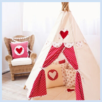 girls-tepee_may12fi