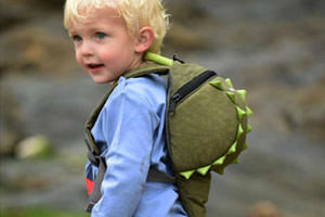 Littlelife Backpacks