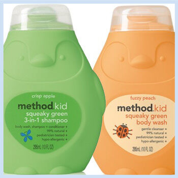 method-kids-baby_may12fi