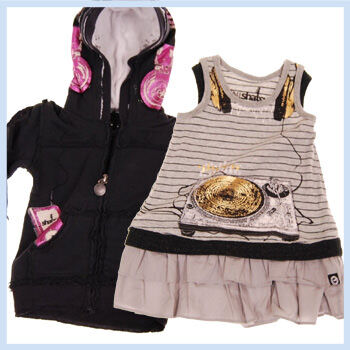 mini-shatsu-clothing_junfi
