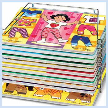 puzzle-storage-rack_mayfi