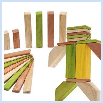 tegu-magnetic-blocks