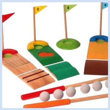 voila-golf-set_jun12_fi
