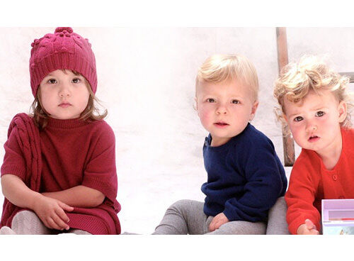 Buddha Baby - baby and toddler clothing