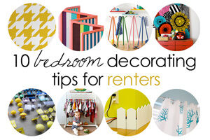 bedroom-decorating-tips