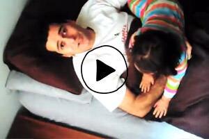 daddy-skills