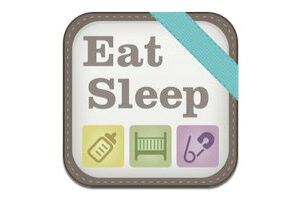 eat-sleep