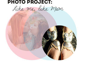 photo-project
