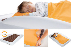 inflatable-bed