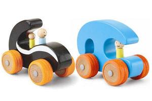 manhatten-toys